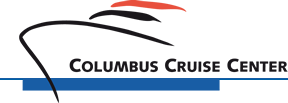 крюинг Columbus Cruise Center Wismar GmbH, Висмар