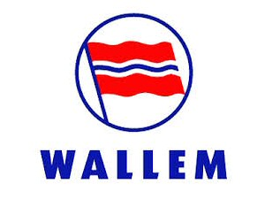 Крюинговая компания Wallem Ship Management (India) Pvt Ltd