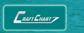 крюинг Craftchart, Таллин