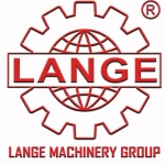 крюинг Chongqing Lange Machinery Group Co., Ltd, Гонконг