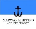 крюинг A.M.S Marwan Shipping Agencies Services Egypt, Порт-Саид