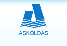 крюинг ASKOLDAS - Ship and crew management, Клайпеда