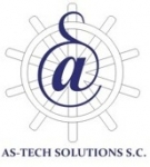 крюинг AS-Tech Solutions s.c., Гдыня