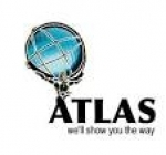 крюинг Atlas Services Group, Рига