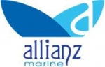 крюинг Allianz Marine Services LLC, Дубай