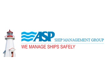 крюинг ASP Crew Management (India) Pvt Ltd, Мумбай