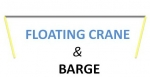 крюинг Floating Crane & Barge Co.,Ltd, Бангкок