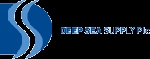крюинг Deep Sea Supply Management AS Norway, Гримстад