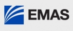 крюинг EMAS offshore PTE LTD, Сингапур