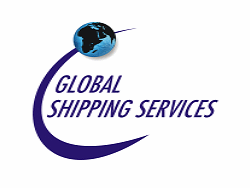 крюинг Global Shipping Services Ltd, Вейхерово