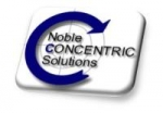 крюинг Noble Concentric Solutions cc, Кейптаут