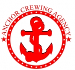 крюинг Anchor Crewing Agency, Карачи