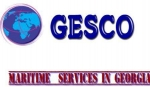 крюинг GESCO - LIMITED LIABILITY COMPANY, Батуми