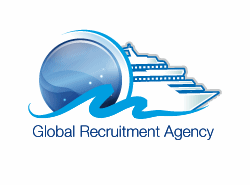 крюинг Global Recruitment Agency, Буэнос-Айрес