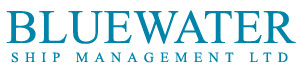 крюинг Bluewater Ship Management Limited, Мейдстон