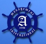 крюинг A-Crew Managements International Ltd., Тбилиси