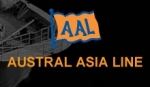 крюинг AAL Shipping Agencies Proprietary Limited, Боуэн-Хиллс