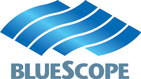 крюинг Bluescope Steel Limited...., Мельбурн