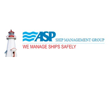 крюинг ASP Crew Management Services Pty Ltd Australia, Виктория