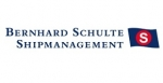 крюинг Bernhard Schulte Shipmanagement (China) Ltd., Шанхай