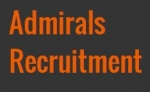 крюинг Admirals Recruitment Crewing Agency, Констанца