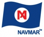крюинг Navmar Shipping Co. Ltd, Констанца