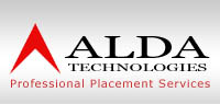 крюинг Alda Technologies, Inc., Плано