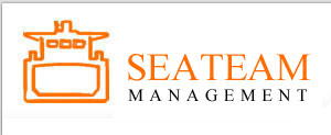 Крюинговая компания SEATEAM MANAGEMENT PTE LTD