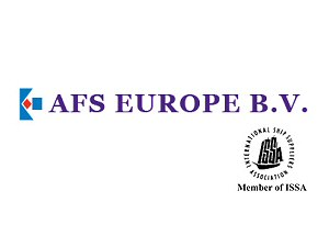 крюинг A.F.S. (All For Ships) Europe, Spijkenisse