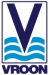 крюинг Vroon Offshore Services B.V. - Den Helder, Netherlands, Ден-Хелдер