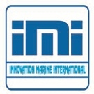 крюинг Innovation Marine International (IMI), Читтагонг