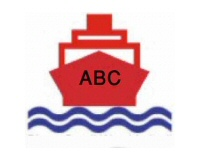 крюинг ABC Navigation Myanmar Ltd., Янгон