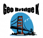 крюинг GEOBRIDGE K LTD, Батуми