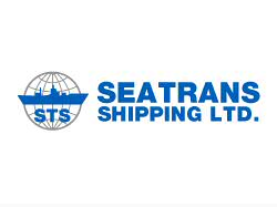 крюинг Seatrans Shipping Limited, Сент-Джулиас