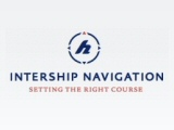 крюинг Intership Navigation Co. Ltd., Лимасол