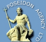 крюинг Poseidon Agency Ltd, Батуми