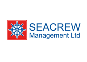 крюинг Seacrew Management Ltd, Лимасол