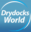 Крюинговая компания Drydocks World