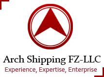 Crewing company in United Arab Emirates