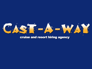 крюинг CAST-A-WAY Cruise & Resort Hiring Agency, Квебек