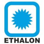 крюинг Ethalon Recruitment, Клайпеда