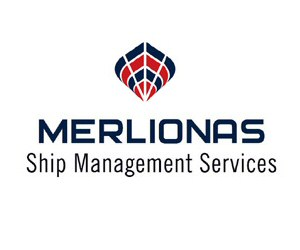 крюинг Merlionas Ship Management UAB, Клайпеда