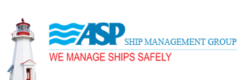 крюинг ASP Ship Management Limited Newcastle, Ньюкасл