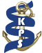 Крюинговая компания KPS Shipping Corporation Pvt Ltd