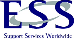 крюинг ESS Support Services, Анкоридж