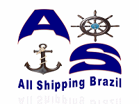 крюинг ASBRAZIL - All Shipping Brazil, Бразилиа