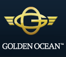 крюинг Golden Ocean Group Limited, Гамильтон