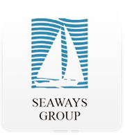 крюинг Seaways International Ltd - Angola, Луанда