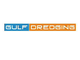 крюинг Gulf Dredging & General Contracting Co. KSC (GD), Кувейт Сити
