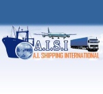 крюинг A.l Shipping International, Порт-о-Пренс